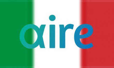 Come iscriversi all'Aire in Marocco
