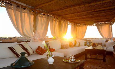 Sun of Kech tra i migliori a Marrakech