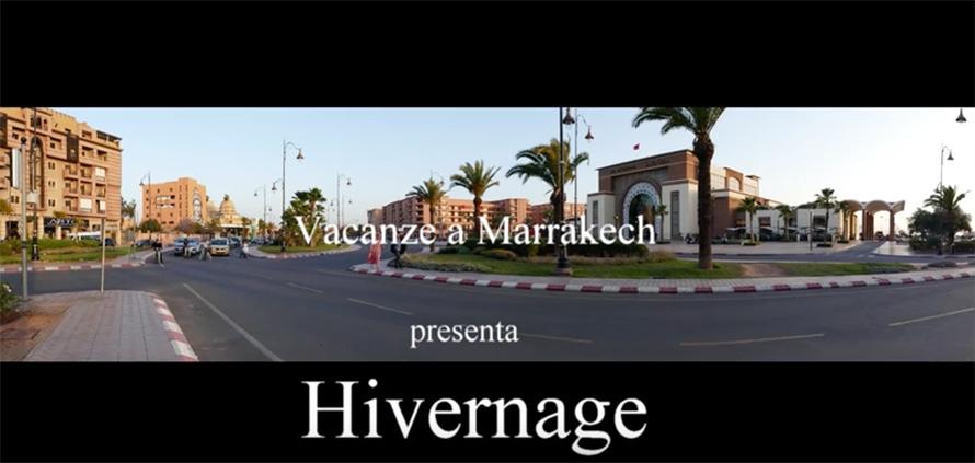 quartiere-hivernage-marrakech