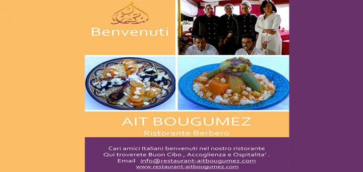 ristorante-berbero-marrakech