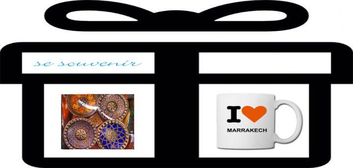 souvenir-marrakech