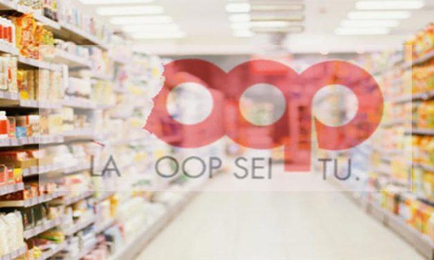 Supermercati in Marocco