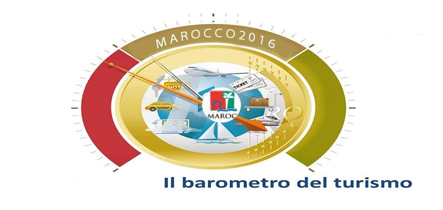 Turisti Italiani in calo in Marocco
