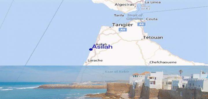 asilah-perla-azzurra-marocco