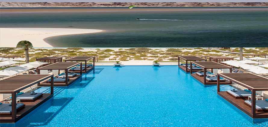 beach-club-marocco