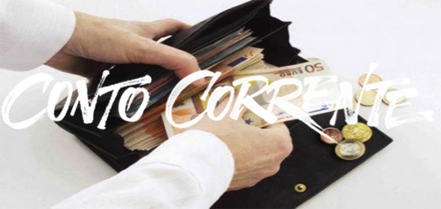 Avere un conto corrente in Marocco