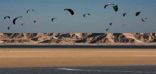 corso-kitesurf-dakhla-marocco