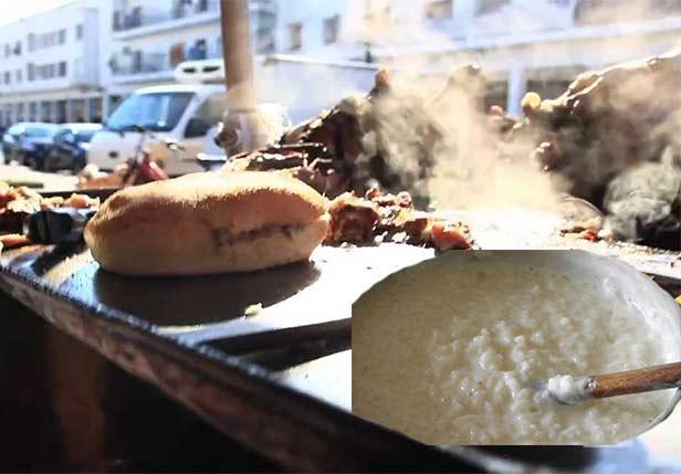 cous-cous-saykout-marrakech-marocco