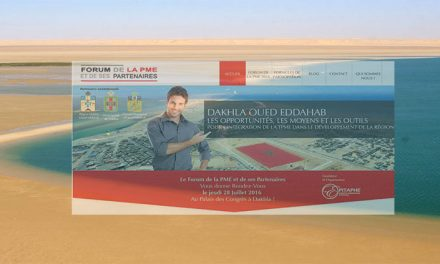 Dakhla Marocco la nuova Sharm