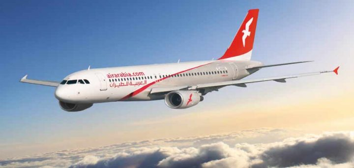 air-arabia-low-cost-italia-marocco-italia