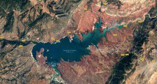 Dove-si-trova-lago-bin-el-ouidane