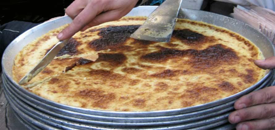 caliente-torta-ceci-tangeri-marocco