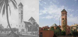 chiesa-santi-martiri-marrakech