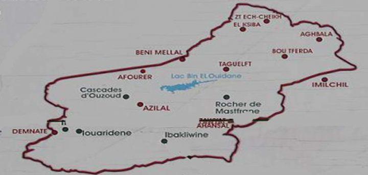 dove-si-trova-parco-geologico-mgoun-marocco
