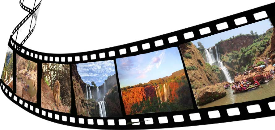 escursione-cascate-ouzoud