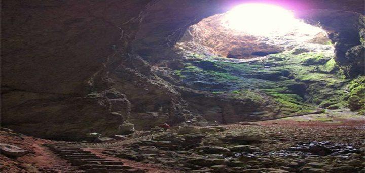 marocco-grotte-friouato