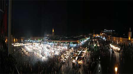 marrakech-bella