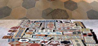 marrakech-design-piastrelle-cemento-del-marocco