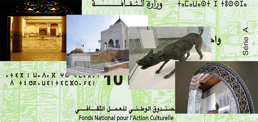 musei-marocco