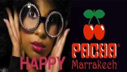 10 Migliori Bar di Marrakech