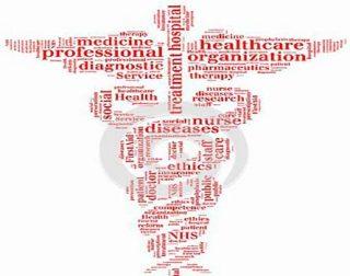 salute-pubblica-o-privata-in-Marocco
