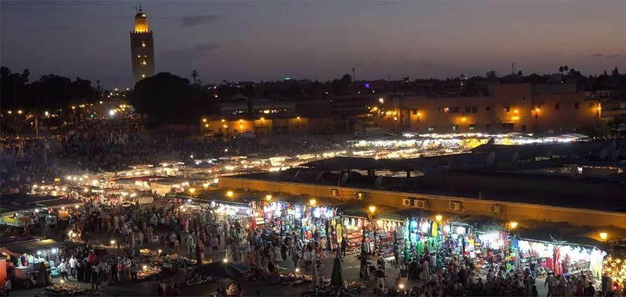 settembre-marrakech-2016