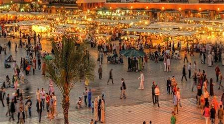 socializzare--marrakech