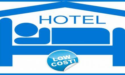 10 Migliori Hotel economici di Marrakech