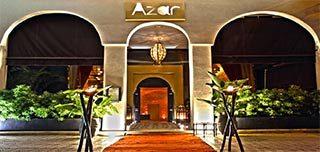 10-migliori-bar-marrakech-azar
