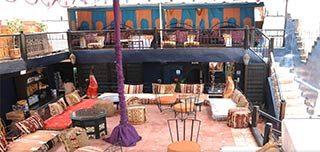 10-migliori-bar-marrakech-dar-neijrane