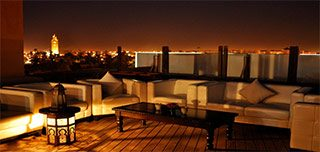 10-migliori-bar-marrakech-my-sky-hiverbnage