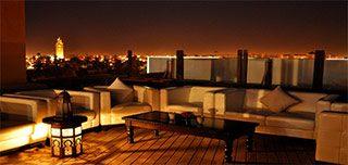10-migliori-bar-marrakech-my-sky-hiverbnage