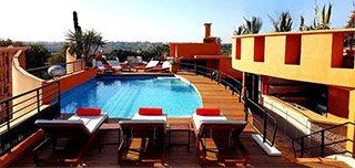 10-migliori-bar-marrakech-skybar-hotel-fashion