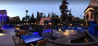10-migliori-bar-marrakech-so-lounge-night