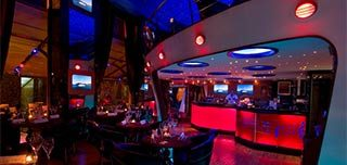 10-migliori-bar-marrakech-the-queen-atlantic