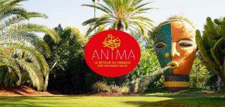Anima-Marrakech-il-giardino-della-fantasia-due