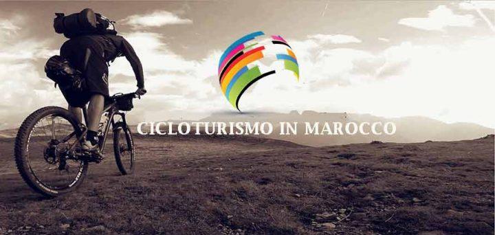 CICLOTURISMO-IN-MAROCCO