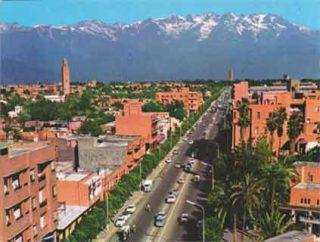 La-storia-della-nascita-del-quartiere-oggi--Gueliz-Marrakech