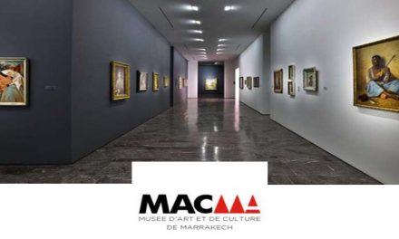 Museo d'arte e cultura di Marrakech
