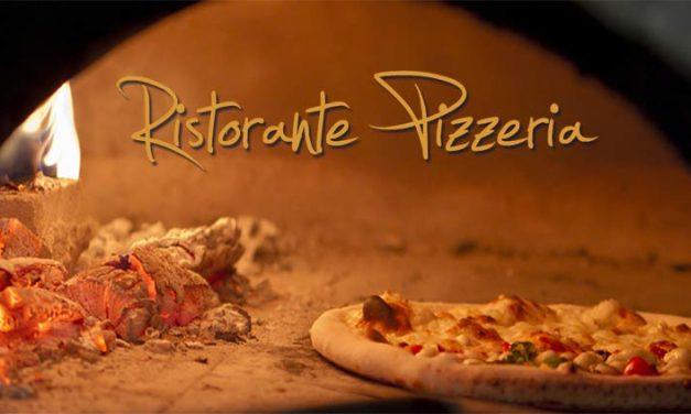 Ristoranti e Pizzerie italiane a Marrakech