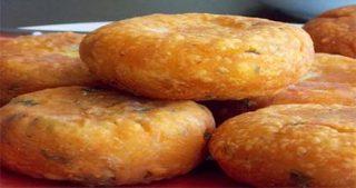 alla-scoperta-della-cucina-marocchina-antipasto-due