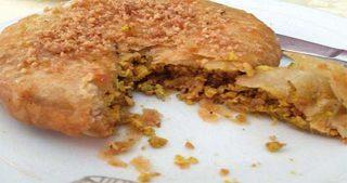alla-scoperta-della-cucina-marocchina-antipasto-tre