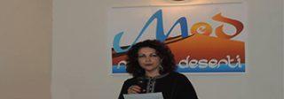 capodanno-in-Marocco-con-associazione-MeD-mari-e-deserti