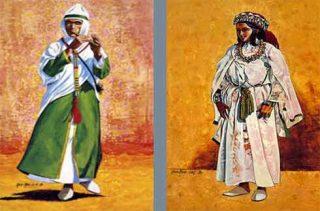 costumi-tradizionali-ait-bougumez
