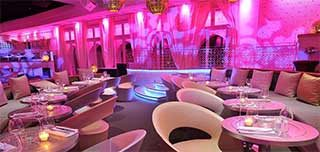 discoteca-so-lounge-marrakech
