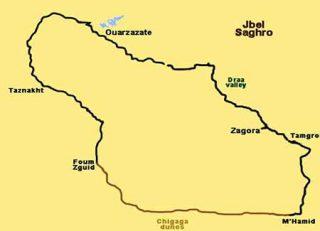 dove-si-trova-la-valle-del-Draa-Marocco