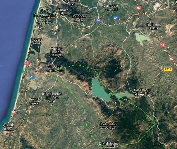 dove-si-trova-rohuane-marocco