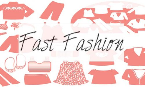 Fast Fashion Marocco terzo produttore