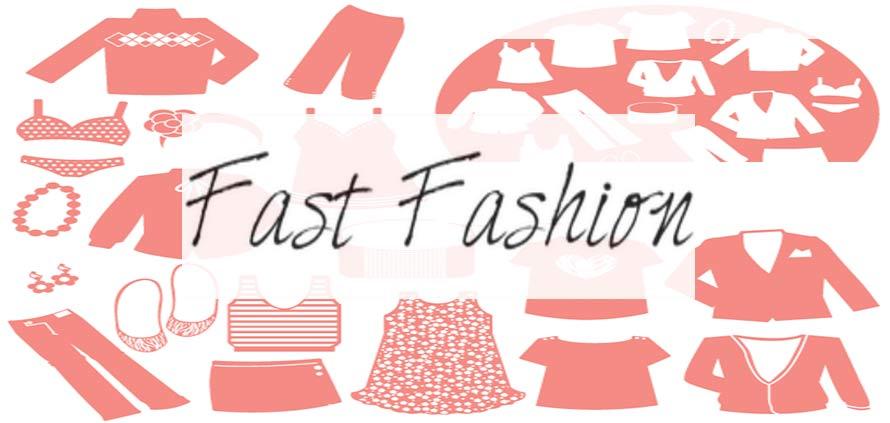 fast-fashion-Marocco