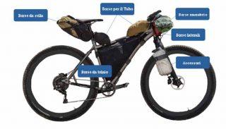 la-bici-per-il-cicloturismo-in-Marocco